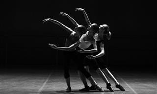 La Historia Que Llevó al Nacimiento De Estos 6 Tipos De Baile