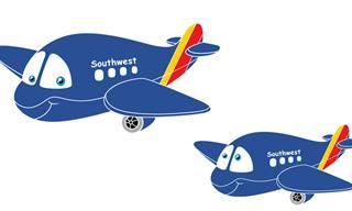 Mamá ¿Por Que Los Aviones No Tiene Bebés?
