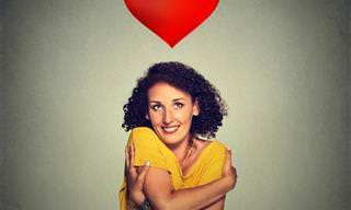 25 Frases Brillantes Sobre La Autoestima