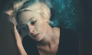 8 Métodos Para Aliviar La Tensión, El Estrés y La Ansiedad