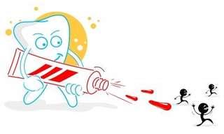11 Tips Para Mantener La Higiene Oral Al Día