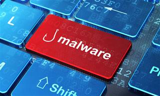 ¿Qué Es El Malware De La Computadora y Cómo Deshacerse De Él?