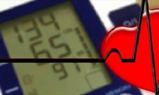 15 Hábitos Diarios Que Perjudican Tu Corazón