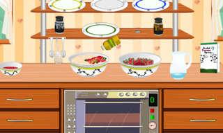 ¡Excelentes Substitutos Para La Cocina!
