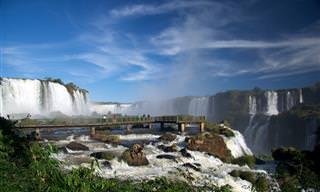 El Sur De Brasil Te Ofrece Estas Maravillas