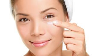 ¿Te Aplicas Correctamente La Crema Facial?
