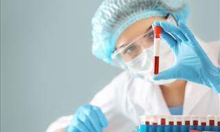 ¿Tu Tipo De Sangre Podría Ponerte En Riesgo Del Coronavirus?
