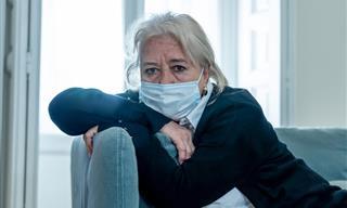 El Covid-19 y Salud Mental: Cómo Nos Afecta