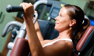 Consejos Para Fortalecer Naturalmente Tu Piel Después De Perder Peso