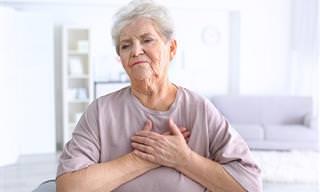 Reduce Tu Riesgo De Enfermedad Cardíaca En 24 Días