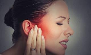 6 Dolencias De Las Que Avisan Los Oídos