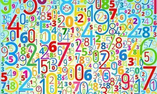 Test De Matemáticas: ¿Puedes Resolver Estos Problemas En 15 Minutos?