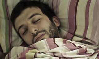 ¿Cómo Aliviar Un Resfriado En 24 Horas?