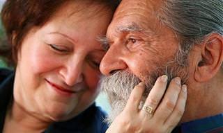 14 Señales Que Demuestran Que Tu Pareja Todavía Está Enamorada De Ti