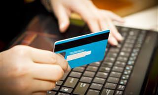 5 Consejos Para Realizar Tus Compras En Línea Segura