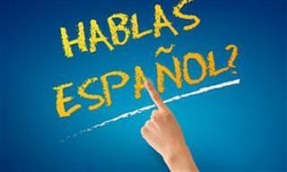 12 Palabras Más Difíciles De Pronunciar En Español