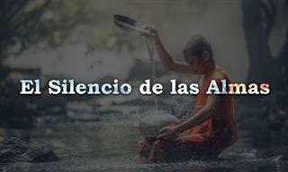 Inspirador Mensaje: El Silencio Del Alma
