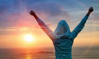 El Psiquiatra Da 10 Consejos Para Ser Feliz y Armonioso