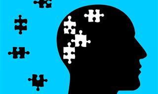 El Vínculo Entre El Virus Del Herpes y La Enfermedad De Alzheimer