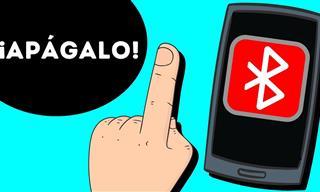 29 Características En Los Móviles Android Que Debes Saber