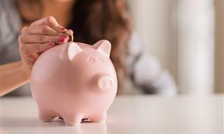 Consejos Esenciales Para Ayudarte a Ahorrar