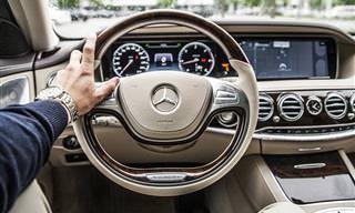 8 Consejos Sobre Conducción Que Deberías Saber