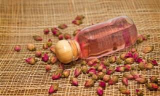 Los Tips De Limpieza Natural Más Eficaces