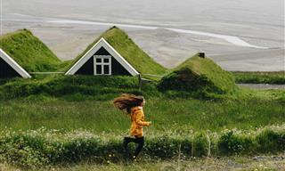11 Curiosos Datos Sobre Islandia Que Seguramente No Conocías