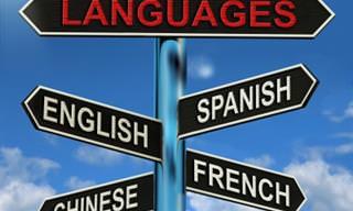Aprende Inglés Rápido y Fácil Con Estos Consejos