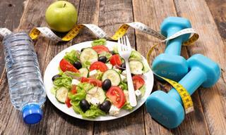 Esta Es Una Completa Guía Con Todo Sobre Las Mejores Dietas
