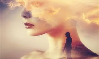 El Cambio Comienza Dentro De Ti: 8 Ilusiones Que Lo Impiden