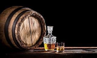 11 Consejos Para Los Amantes Del Whisky