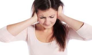 Remedios Caseros Para El Dolor De Oído