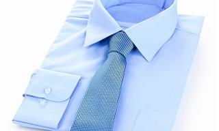 Los 5 Tipos De Camisas Que Todo Hombre Debería Tener