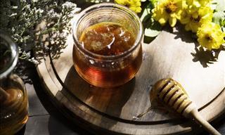Los Beneficios a La Salud De Las Cremas De Miel De Manuka