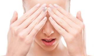 Cómo Saber Si Tiene Una Infección Sinusal