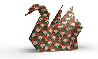 Cómo Hacer Origami Paso a Paso