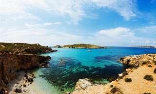 16 Fantásticas Razones Para Visitar Malta
