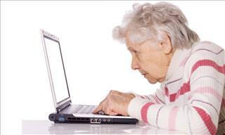 Test: ¿Eres Bueno Con Computadoras? Ponte a Prueba