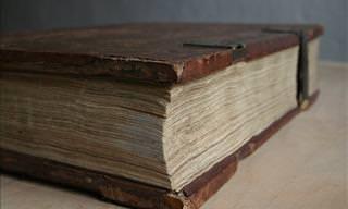 QUIZ: ¿Cuánto Sabes Del Viejo Testamento?