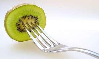 ¡Sorprendentes Beneficios Para La Salud Del Kiwi!