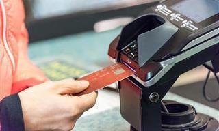 ¿Estamos Obligados a Dar Nuestro Código Postal Al Hacer Una Compra?