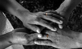 Aprende Del Diccionario Del Matrimonio