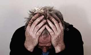 10 Señales Que Indican Exceso De Cortisol