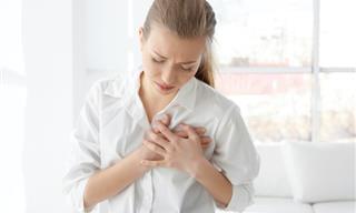 7 Nuevos Factores Enfermedad Cardiovascular