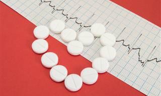 Cómo Diagnosticar y Resolver Problemas Con Tu Ritmo Cardíaco