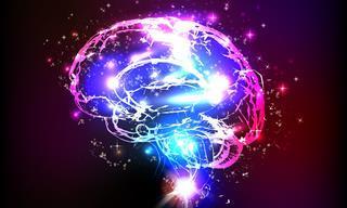 Relevantes y Fascinantes Datos Sobre La Mente Inconsciente