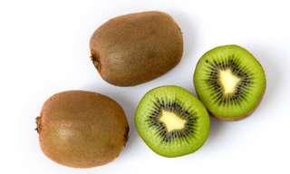 8 Frutas Tropicales Saludables y Deliciosas