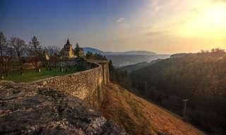 El Lado Más Bello De Bosnia y Herzegovina