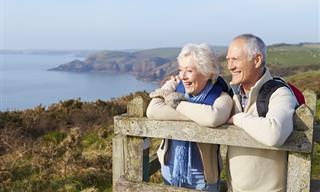 7 Consejos Para Afrontar Con Sabiduría La Jubilación